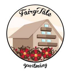 Apartmány Fairy-Tale